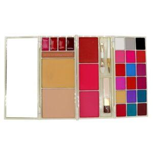 Matt Look Makeup Kit For Women